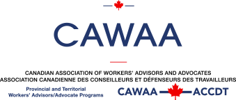 Canadian Association of Workers' Advisors and Advocates